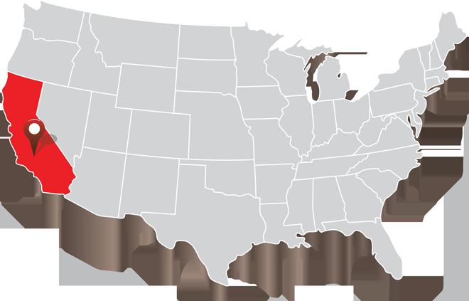 RHC Construction - Location